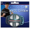 Check Go Golf Ball Liner