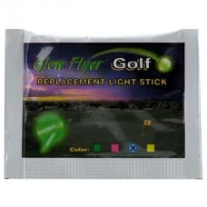 Lite Stick Refills for Glow Flyer Ball