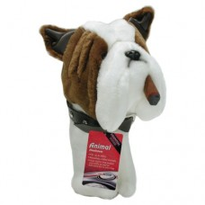 Zoo Headcover - 460cc