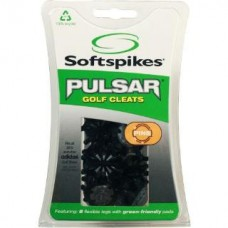 Pulsar Cleats Pins