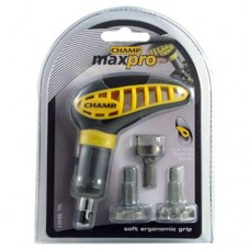 MaxPro Wrench from Champ
