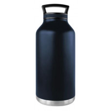 Tempercraft Beer Growler 64 oz