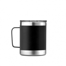 Tempercraft Camp Mug 10 oz