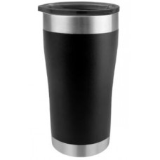 Tempercraft Tumbler 20 oz