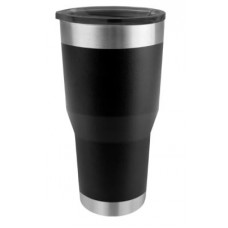 Tempercraft Tumbler XL 28 oz