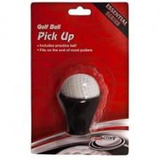 Golf Ball Pick Up