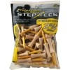 "2 3/4"" PTS Step-Tee 50/pack"